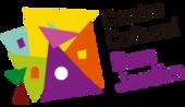 Logo do Centro Cultural Bom Jardim